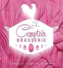 Brasserie-le-comptoir
