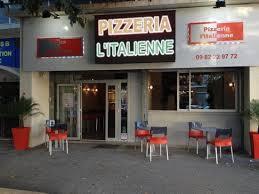 litalienne