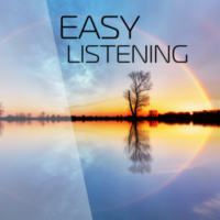 station-easy_listneing