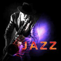 station-jazz